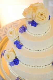 Cake2R