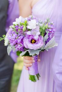 Bouquet9_KaitlynJamesPhotography