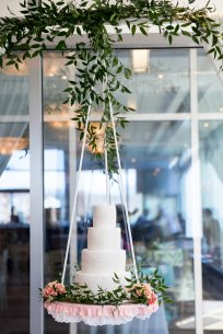 2941-Wedding-Showcase-Lux-Photography-3
