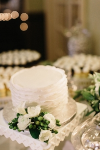 Cake1R